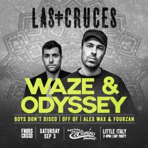LasCruces_WAZEOD